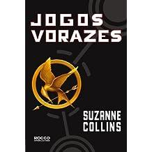 Jogos Vorazes - Volume 1