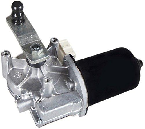 Sando swm15605.1 Motor Limpiaparabrisas: Amazon.es: Coche y moto