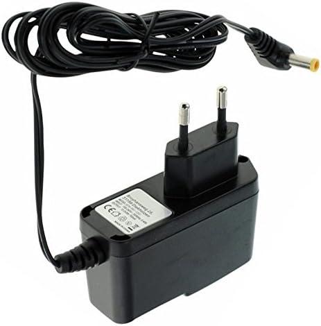 Netzteil Ladekabel Ladegerät für Makita BMR 102 BMR102 Site Radio