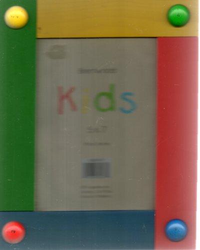 brentwood-kids-5-x-7-photo-frame-bp-industries-inc-ontario-ca