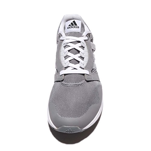 Adidas Vrouwen Apparatuur 16 W, Grijs / Wit Grijs / Wit