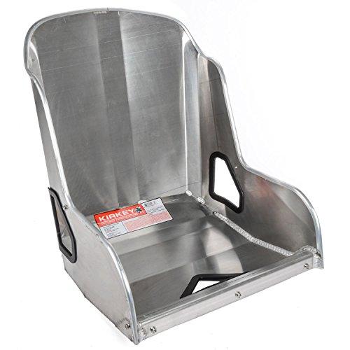 Kirkey 41900V Vintage Seats