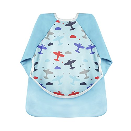 Sleeved Waterproof Toddlers Olga Baby product image