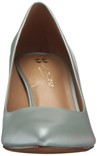 Dress Leather Women's Mist Natalie Surf Pump Naturalizer qTFRzw