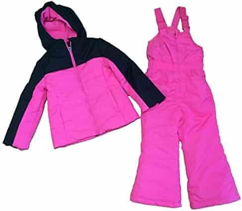 c581af542 Shopping Snow Wear - Jackets   Coats - Clothing - Girls - Clothing ...