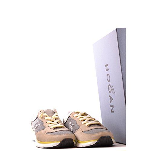 Zapatos Hogan tórtola