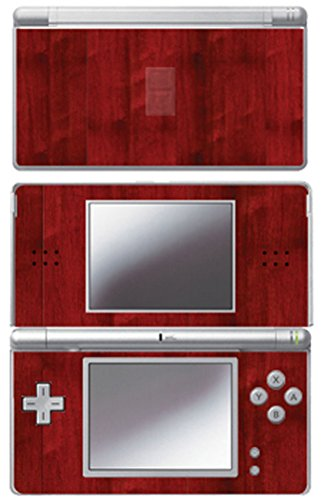Nintendo Ds Light Colors - 4