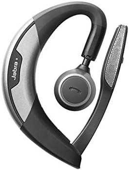 Jabra Motion Office MS Kits Oreillette Bluetooth,