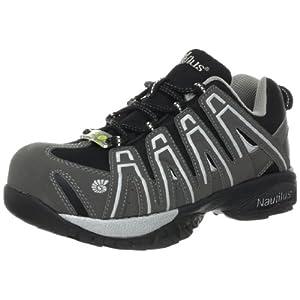 Nautilus Safety Footwear Men's 1340-M