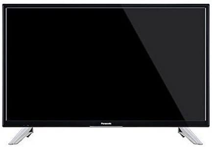 Panasonic TX-48DS352E - TV: Amazon.es: Electrónica
