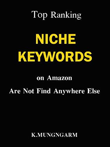 top amazon keywords