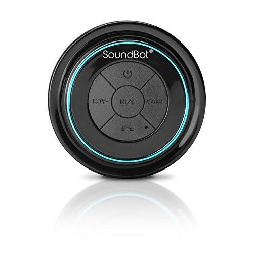 soundbot-sb517-extreme-bluetooth-waterproof-wireless-speaker-blue-black