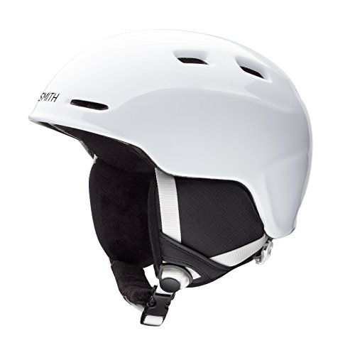 Zoom Junior Helmet - 1