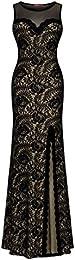 Women&-39-s Formal Dresses - Amazon.com