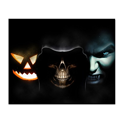 Halloween Costumes Posters Print (Guy Halloween Costumes 2016 College)