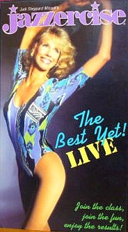 jazzercise-the-best-yet-live-vhs
