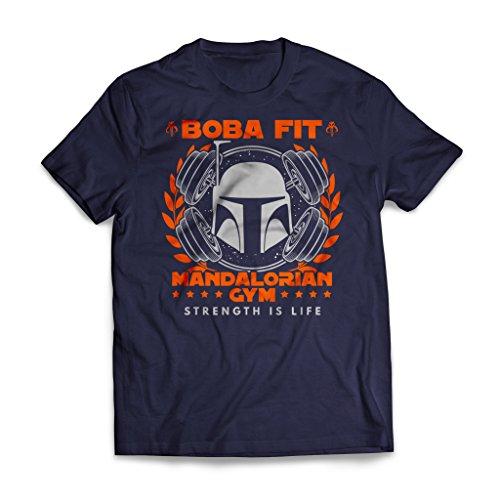 Boba Fit - 9
