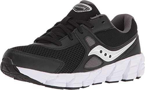 Saucony Kids Mens Vortex (Little Child) – DiZiSports Store