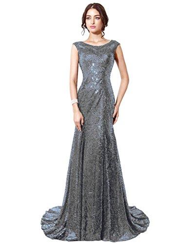 la bella dresses mother of bride - 7