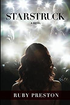 Starstruck by [Preston, Ruby]