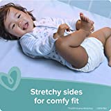 Diapers Size 5, 112 Count - Pampers Baby Dry