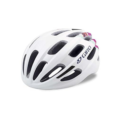 Giro-Isode-Bike-Helmet