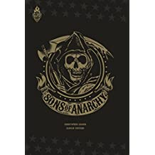 Sons Of Anarchy - Tome 1 (French Edition)