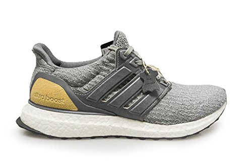 Adidas-Mens-UltraBOOST-Ltd