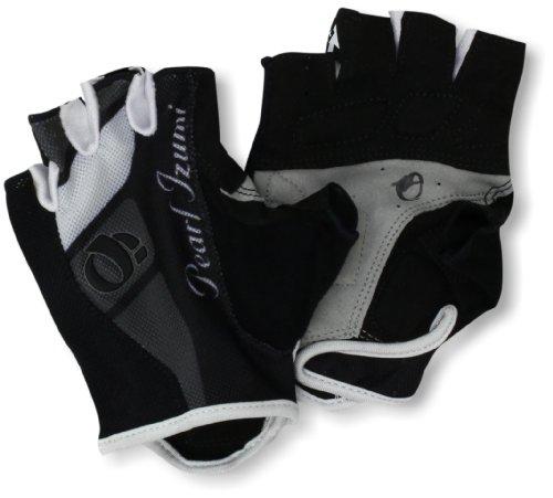 Rei Womens Glove (Pearl Izumi Women's Attack Glove, Black, Large)