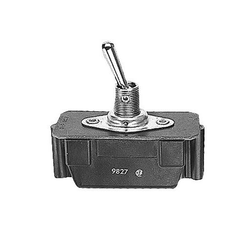 (Roundup GRILL TOGGLE SWITCH 401K115)