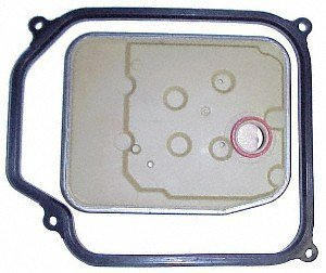 PTC F204 Transmission Filter Kit