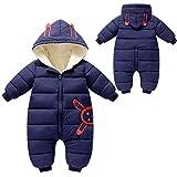 0 - 3 Months Sports Fan Baby Hoodies & Sweaters
