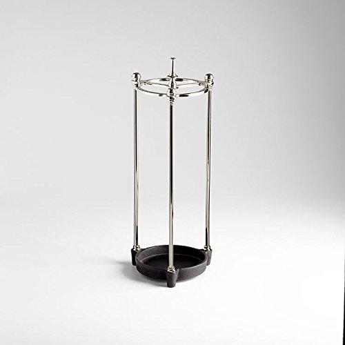 Cyan Design 08975 Stow Away Umbrella Stand