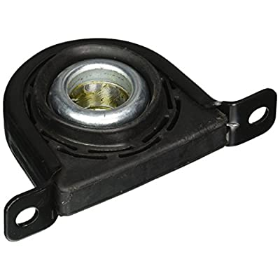 Timken HB88508AB Drive Shaft Center Support Bearing: Automotive
