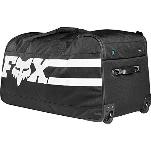 tle 180 Gear Bag - Cota (BLACK) ()
