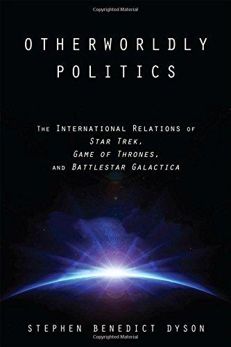 Galactica Collection - 6
