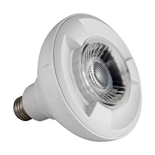 Great Eagle LED PAR38 Dimmable Light Bulb 15 4 Watt 100W UL Import It All