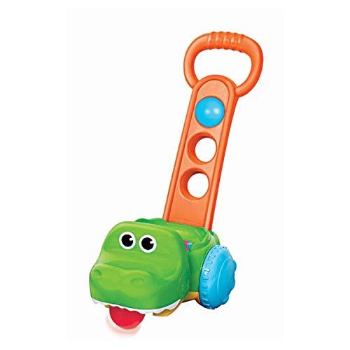 Infantino BKIDS Gator Scoot N Scoop 004703-83