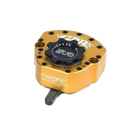 GPR 5011-4023Y Gold V4 Complete Stabilizer Kit