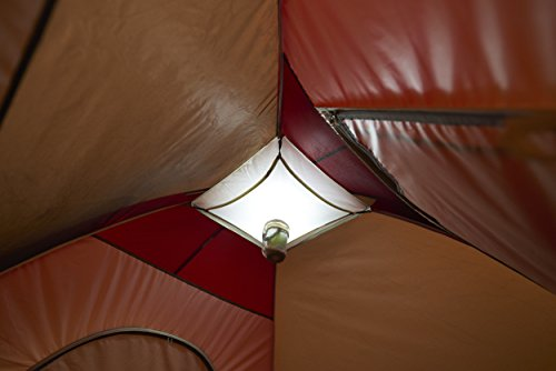 Wenzel-Ridgeline-3-Person-Tent