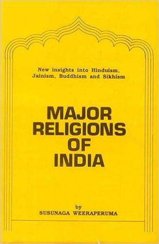 compare jainism and buddhism
