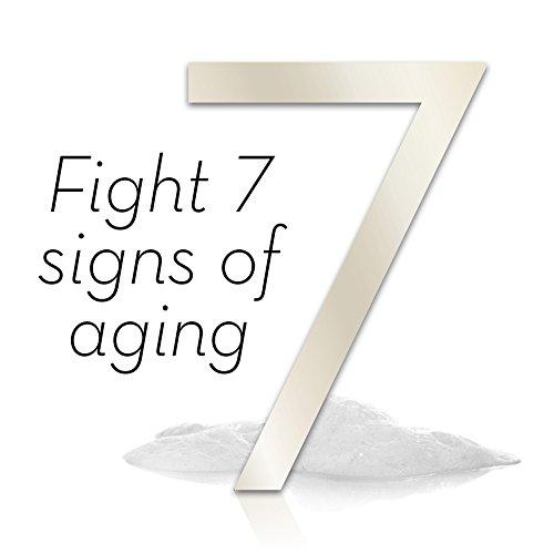 41Fmtc2BHLL - Olay Total Effects 7 in 1 Advanced Anti-Aging Body Wash