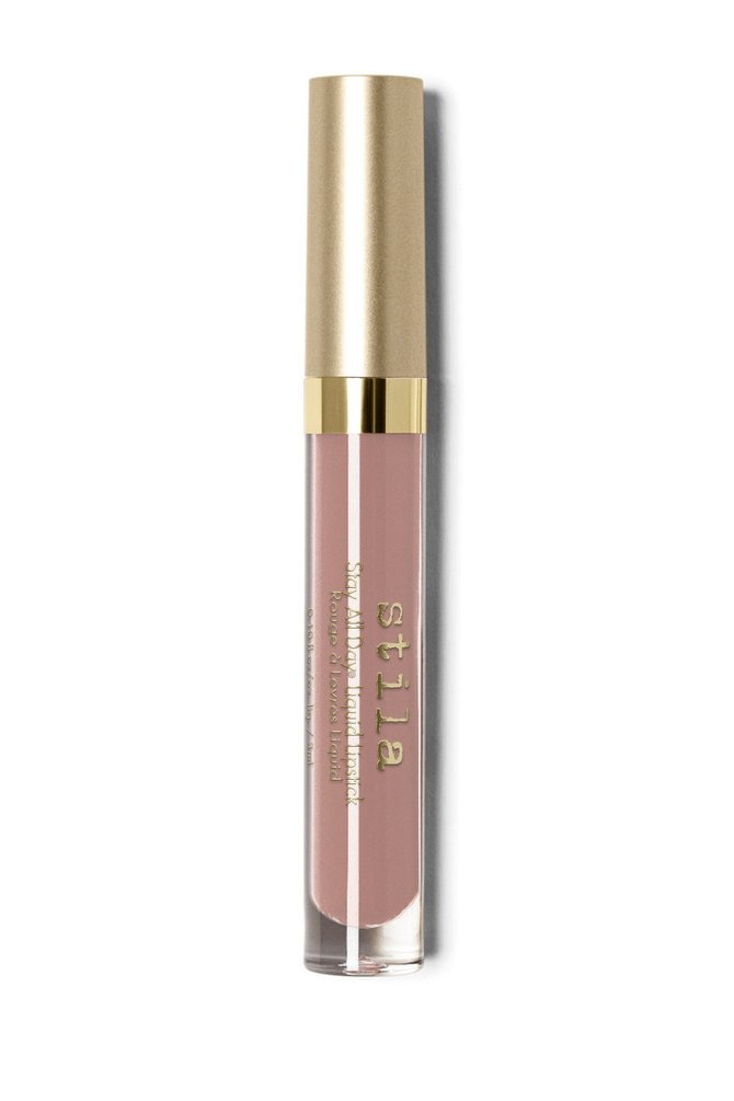 stila-Stay-All-Day-Liquid-Lipstick-Angelo-Soft-Peachy-Nude