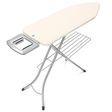 ironing board cover xl - 8