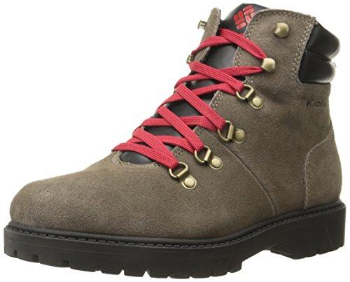 Columbia Youth Teewinot Stomper BY2075255  Zapatos de moda en línea Obtenga el mejor descuento de venta caliente-Descuento más grande