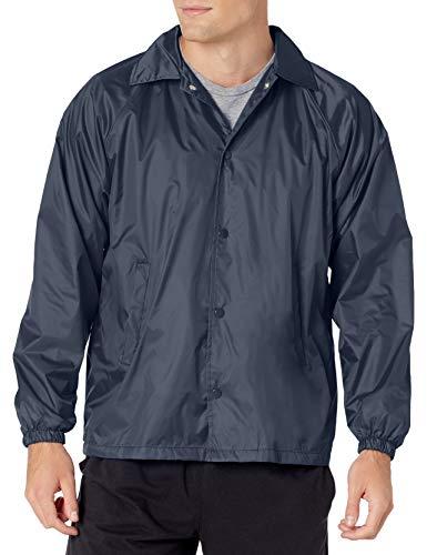 Augusta Sportswear Men's Nylon Coach's