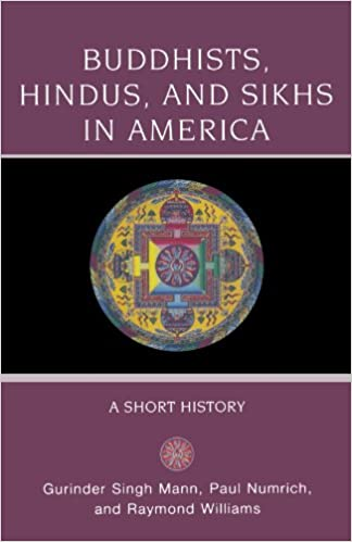 ?DJVU? Buddhists, Hindus And Sikhs In America: A Short History (Religion In American Life). symptoms tratada equipos Pascali Fuente nuestros
