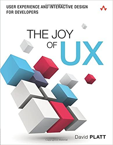 A Project Guide To Ux Design Epub