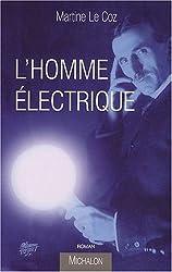 L'Homme électrique