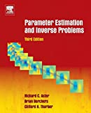 img - for Parameter Estimation and Inverse Problems book / textbook / text book